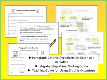 Leveled Scrambled Paragraph: What is Mass?  {One Paragraph, Three Versions}