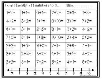 Levels 31-36 Common Core Aligned, Differentiated PRINT&GO Kindergarten Homework