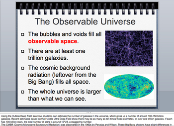 Levels of the Universe_ Where Are You?
