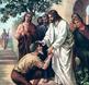 Leviticus - Metzora