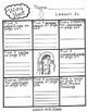 Lewis & Clark 5th Grade Harcourt Storytown Lesson 26