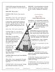 Lewis & Clark and Bird Girl: Sacagawea readers theater history play