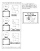 Lewis and Clark Westward Expansion Lapbooks - The Rocky Mo