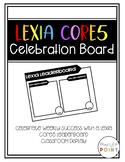 Lexia Leaderboard
