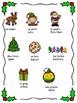 Lexique de Noël