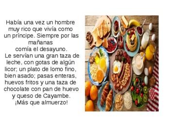 """Leyenda """"El gallo de la catedral"""""""