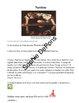 French Reflexive verbs - French story - Un conte: l'histoire de Narcisse -
