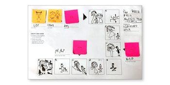 Li'l Stories Lesson, Grades K to 2: Sight Words Stories