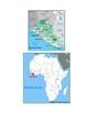 Liberia Map Scavenger Hunt