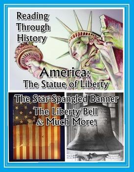 Liberty: 4th and 5th Grade Common Core