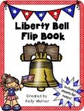 Liberty Bell (Philadelphia, Pennsylvania) Flip Book