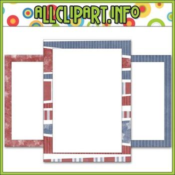 Liberty Kids Card Starters 2 (5x7)