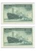 Liberty Ships WW2 Handout