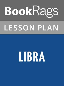 Libra Lesson Plans