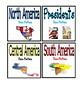 Classroom Libary Bin Labels
