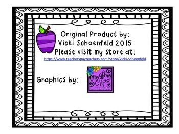 Library Book Renewal Bookmark Apple Theme
