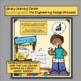 Library Centers - Building with the Engineering Design Process