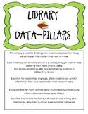 Library Data-pillars