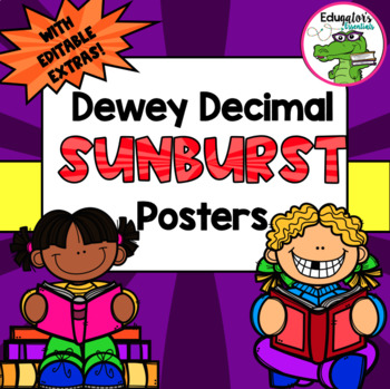 image regarding Dewey Decimal System Printable Bookmarks referred to as Dewey Bookmarks Worksheets Coaching Supplies TpT