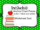 Library Lesson: Book Care