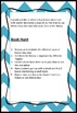 Library Lesson Plan #2 Elementary School Book Hunt (Topic/