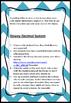 Library Lesson Plan #3 Elementary School (Dewey Decimal System Intro)