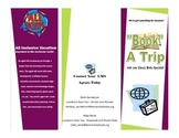 Library Media Services Brochure