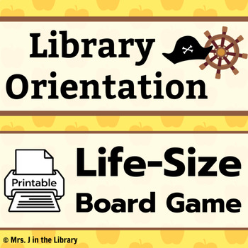 picture about Pirates Printable Schedule known as Library Orientation Activity: Pirates Topic via Mrs J inside the