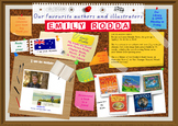 Library Poster Hi Res - Emily Rodda Australian Author Of D