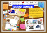 Library Poster Hi Res - Nick Bland Australian Children's A