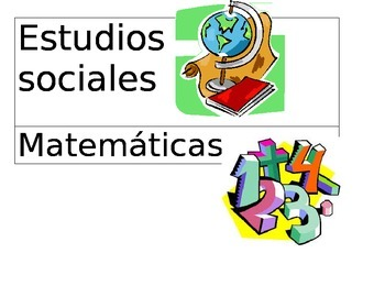 Library labels for Spanish - dual library