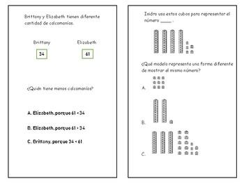 Librito de Repaso Matemático 2