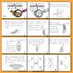Libritos de insectos NO-FICCIÓN El ciclo de vida de la mariposa monarca