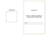 Libro - Reconocer, componer, descomponer y representar núm