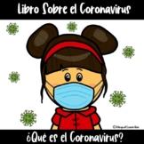 Libro Sobre el Coronavirus