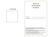 Libro de problemas de 2 números. Texas edition