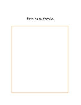 Libro del presidente