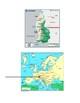 Liechtenstein Map Scavenger Hunt