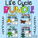 Life Cycle Bundle!