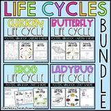 Life Cycle Bundle!