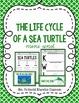 Life Cycle Mini Unit Bundle Pack