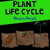 Life Cycle Power Point