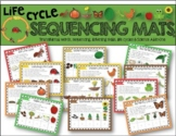 Life Cycle Sequencing Mats