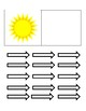 Life Cycle Sort Cards