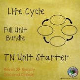 Life Cycle Unit Starter TN Aligned