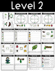 #springintosped2  Life Cycle Worksheets For Special Education