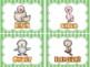 Life Cycle of Barn Owls: Li... by Little Owl's Teacher ...