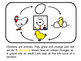 Life Cycle of a Chicken (Adapted Book)