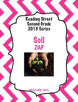 Soil ZAP