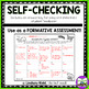 Life Cycles Unit:  Animal Life Cycle Task Cards